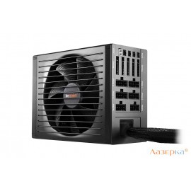 Блок питания BeQuiet Dark Power Pro 11 1200W