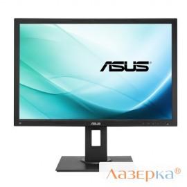 """Монитор ASUS BE24AQLB 23.8"""" Black 90LM0291-B02370"""