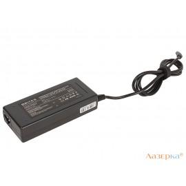 Адаптер питания 5bites PA90H-06 90W для ноутбуков HP