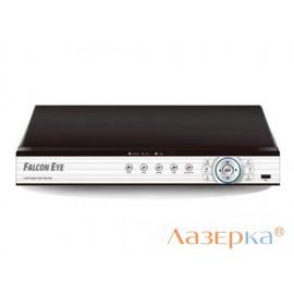 Видеорегистратор Falcon Eye FE-5216MHD 16-ти канальный гибридный(AHD,TVI,CVI,IP,CVBS) регистратор