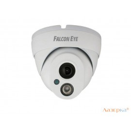 IP-камера Falcon Eye FE-IPC-DL200P ECO