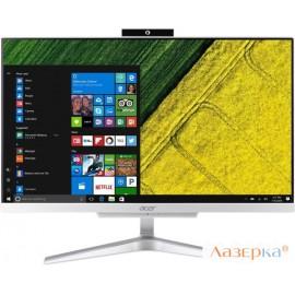 Моноблок Acer Aspire C22-860 (DQ.B94ER.002)