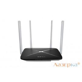 Wi-Fi роутер Mercusys AC12