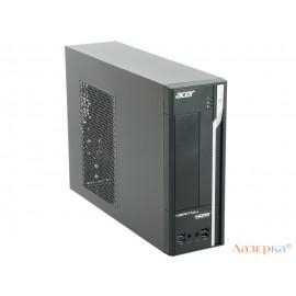 ПК Acer Veriton X2640G (DT.VPUER.147) SFF