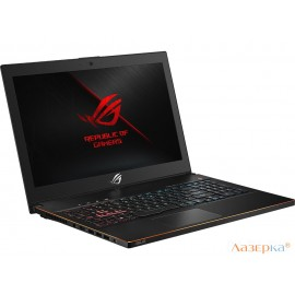 Ноутбук Asus ROG Zephyrus M GM501GS-EI007T