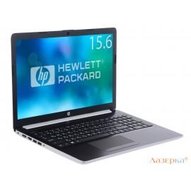 Ноутбук HP 15-db0095ur 4JU41EA