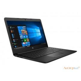 Ноутбук HP 14-ck0008ur (4KH01EA)