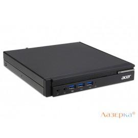 Неттоп Acer Veriton N4640G (DT.VQ0ER.083)