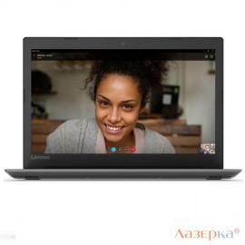 Ноутбук Lenovo IdeaPad 330-15IKB (81DC001LRU)