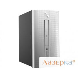 Системный блок HP Pavilion 570-p001ur (1ZP75EA)