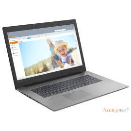 Ноутбук Lenovo IdeaPad 330-17IKB (81DK000ERU)