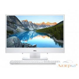 Моноблок Dell Inspiron 3277 (3277-2419)