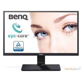 """Монитор Benq GW2470ML 23.8"""" Black"""