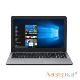 Ноутбук Asus X542UF-DM042T
