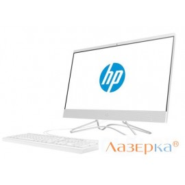 Моноблок HP 24 24-f0040ur <4GZ37EA>