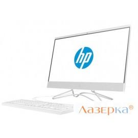 Моноблок HP 24 24-f0041ur <4GT83EA>