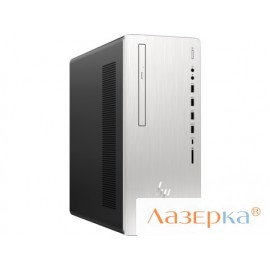 Компьютер HP Envy Tower 795-0002ur <4JW62EA>