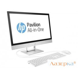Моноблок HP Pavilion 24I 24-r114ur <4GK97EA>