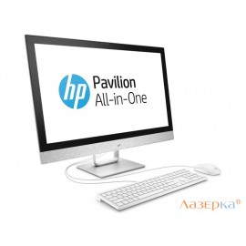 Моноблок HP Pavilion 27I 27-r107ur <4GX64EA>