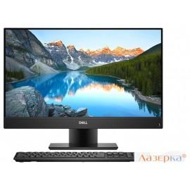 Моноблок Dell Inspiron 5477 (5477-6528)