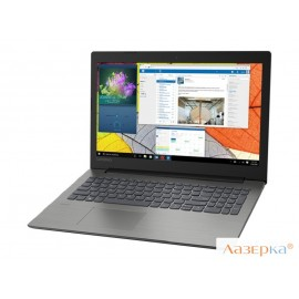 Ноутбук Lenovo IdeaPad 330-15IGM (81D10087RU)