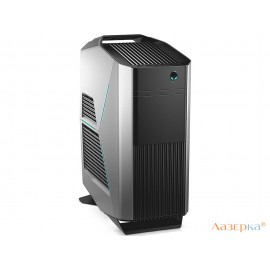 Системный блок Dell Alienware Aurora R7 MT (R7-0184)