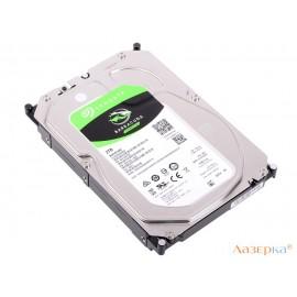 Жесткий диск Seagate ST2000DM008 2 Tb