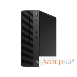 Компьютер HP 290 G1 SFF (3ZD68EA)