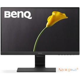 """Монитор Benq GW2280 21.5"""" Black"""