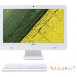 Моноблок Acer Aspire C20-820 (DQ.BC4ER.001)