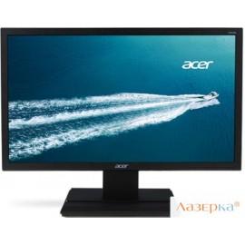"""Монитор Acer V226HQLbid 21.5"""" Black"""