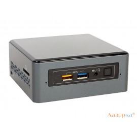 Компьютер Office Ext 200 Pro (NUC)