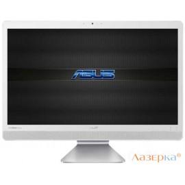 Моноблок Asus Vivo V221IDUK-WA057T (90PT01Q2-M04750)