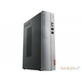 ПК Lenovo IdeaCentre 310S-08IGM MT (90HX001URS)