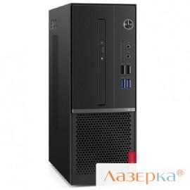 Компьютер Lenovo V530-07ICB SFF (10TX0017RU)