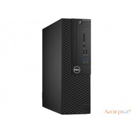 Системный блок Dell Optiplex 3050 SFF (3050-6348)