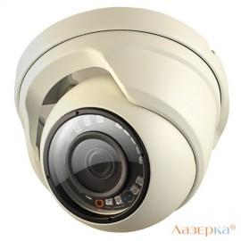 Камера Видеонаблюдения GINZZU HAD-2032S