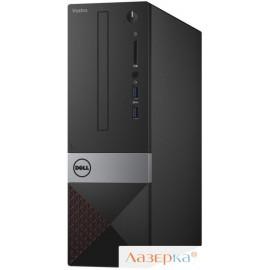 Компьютер Dell Vostro 3470 SFF (3470-3209)