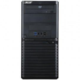 Компьютер Acer Veriton M2640G Tower DT.VPPER.145