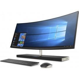 Моноблок HP Envy 34 34-b100ur <4JQ65EA>