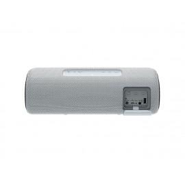 Портативная колонка Sony SRS-XB41 White