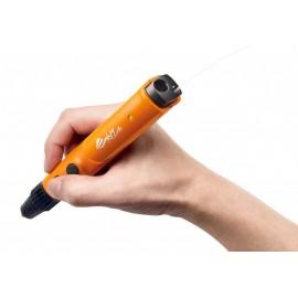 3D ручка XYZ 1.0 3N10XXEU00G FFF (FDM)