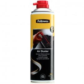 Cжатый воздух Fellowes FS-99778(01) (650 мл контейнер / 400 мл вещества)