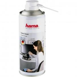 Баллон со сжатым газом Hama H-84417 (для очистки труднодоступных мест)