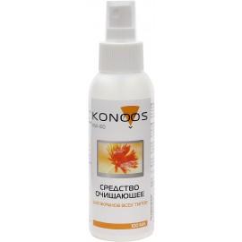 Очищающее средство Konoos KW-100 100 мл