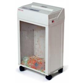 Уничтожитель бумаг Office Kit C-11CC 0.8х1 4 лст 30лтр C-11CC_2