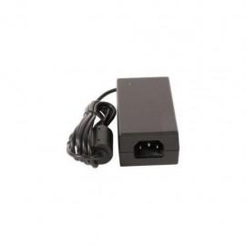 Блок питания Polycom 1465-52748-040 для камер PowerCam