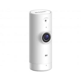 D-Link DCS-8000LH 1 Мп беспроводная облачная сетевая HD-камера, день/ночь, с ИК-подсветкой до 5 метр