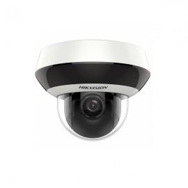Видеокамера IP Hikvision DS-2DE2A204IW-DE3 2.8-12мм