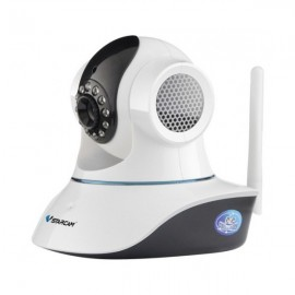 Камера видеонаблюдения VSTARCAM С7835WIP WiFi IP камера P2P